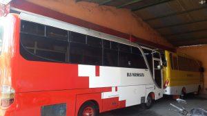 http://mataharitransport.com/sewa-bus-non-ac-jogja-3/