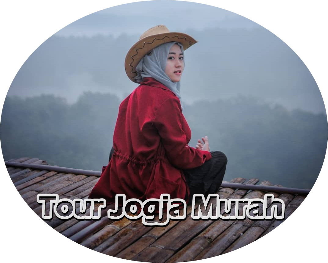 Tour De Jogja
