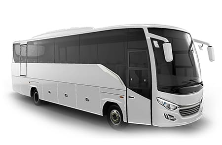 sewa-mobil-jogja-medium-bus