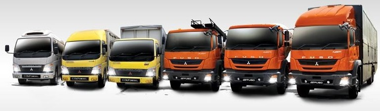 Sewa truk Jogjakarta